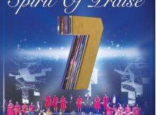 Spirit Of Praise – Lekunutung (Lockdown Edition)
