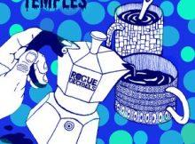 Tahir Jones Ft. Fka Mash – Temples