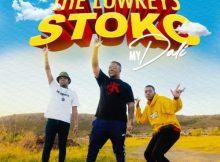 The Lowkeys – Dali & Stoko EP