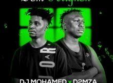The Lowkeys, Dj Mohamed & D2MZA Ft. 3TW01 – Dom Pérignon