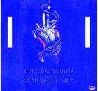 Wade Watts – City Of Winds EP