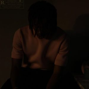 Zango Kubheka Ft. Joda Kgosi & Kory – Broken Bones