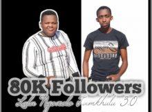 Bobstar no Mzeekay – Lala NgoXolo Tamkhulu 3.0 (Thee Last Chapter)