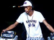 Dj Shweme ft. Angazz, Harmor Fam & Mosha CPT – Let's Unite