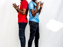 GqomNatives ft. DJ Pelco & Kingshesha – Phakamisa