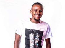 Daliwonga Ft. Kabza De Small, DJ Maphorisa, Mas Musiq – Funda