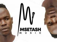 Msetash ft. DJ Pelco & Kingshesha – Ntshilo Ntshilo