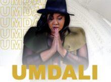 Afro Brotherz & Pixie L ft Unit EM – Umdali