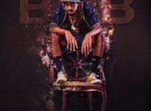 Bob Mabena ft Gene & Lazi – Bra Motha