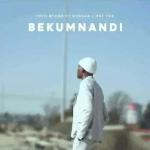 Bongza & Toto Mtobo ft Hot Tee – Bekumnandi