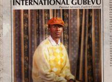 Bravo Le Roux – International Gubevu Album