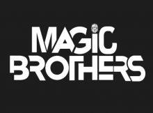 DJ Choice Ft. Dr. Malinga – Casanova (Magic Brothers Tech Mix)