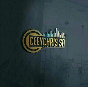 CeeyChris – Force