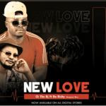 Ck The DJ Ft.Du Ricky – New Love