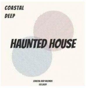 Coastal Deep ft. TimAdeep – Broken Fantasies