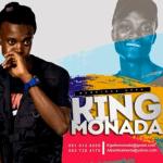 CoolKiid Ft. King Monada – Ubuye
