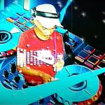 DJ Nike Boy S.A – Is Plaas Toe Mama Hier Is Ek As Jy Moeg Is LockDown Vibes (Afrikaans Mix 2021)