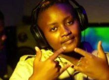 DJ Pretty ft. Dj Em Dee & Cyda W - Trampetiria