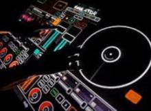 DJ Rito ft Phindha & Dj Pride – Tshivelela