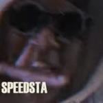 DJ Speedsta ft. OkMalumkoolkat – Combos Communicating