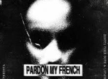 DJ Speedsta ft Zoocci Coke Dope & LucasRaps – Pardon My French