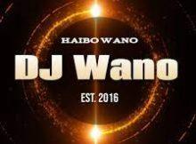 DJ Wano – Mix Session 24