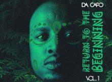 Da Capo – Return To The Beginning Vol.1 Album