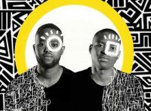 Deep Narratives Ft. P Elle – Ubumnandi (Instrumental Mix)
