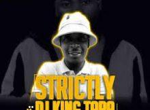 Dj King Tara – LeoDa Musiq Vol 16 Guest Mix