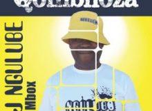 Dj Ngulube – Qombhoza
