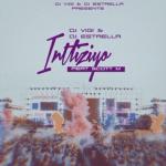 Dj Vigi & Dj Estrella ft. Scott M – Intliziyo