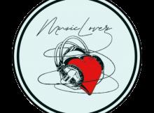 Djy Doshko – Lovers Choice Vol.1 Mix