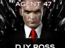 Djy Ross ft. Dr Mthimba & The Majestiez – Agent 47