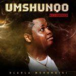 Rethabile Khumalo ft. Mvzzle – Inkemba