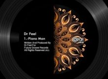 Dr Feel – Piano Man