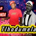 Dr Rackzen & T-Bang De Commanda – Thlodumela