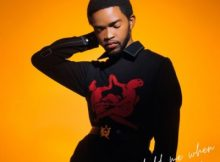 Una Rams ft Lucille Slade – Who Do I Call?