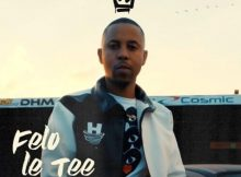 Felo Le Tee, Mellow & Sleazy ft. Young Stunna, Kabza De Small & Madumane – Bopha