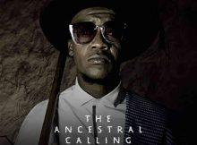 Fiso El Musica & Soa mattrix ft. Sims, Tracy, Lee Mckrazy & DSax – The Ancestral Calling