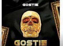 Indoda Ene Card Ft. DJ Moscow, Deep Sen & Eddie The Vocalist – Gostie