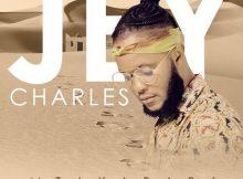Jey Charles – Baleka