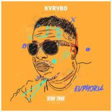 KVRVBO ft. Avi Subban – Distant Signals