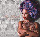 Kelly Khumalo Themba Lyrics