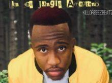 Killorbeezbeatz – In The Jungle Amapiano Remix