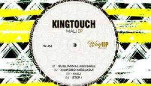KingTouch ft. Fragile Vocals – Simunye
