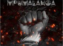 Kwenyama Brothers & Mpura ft. Abidoza & Thabiso Lavish – Impilo Yase Sandton