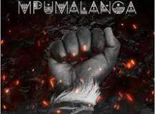 Kwenyama Brothers X Mpura Ft.12 am – iDlozi