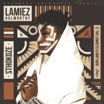 Lamiez Holworthy ft. The Lowkeys, Drip Gogo – Sthokoze