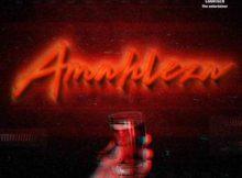 Leehleza – Amahleza EP