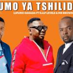 Lufuno Dagada ft DJLP Levels, Mr Brown, FaFa – Mishumo Ya Tshilidzi